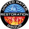 United Water Restoration Group – Marketing Portal