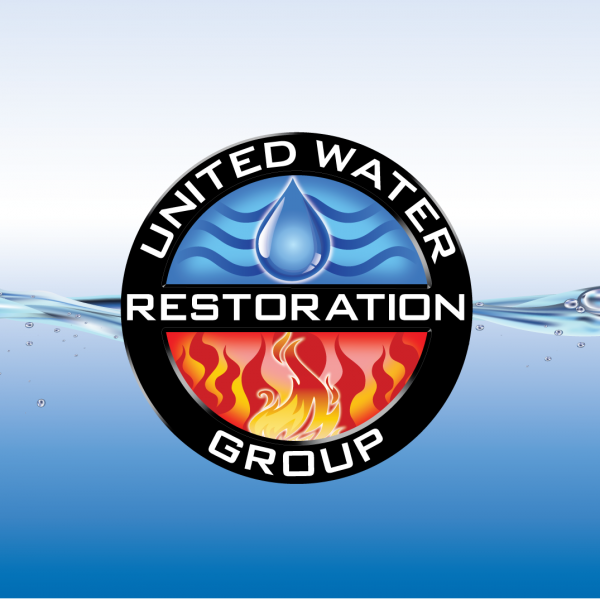 united-water-restoration-banner-1